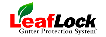 Leaf Lock Gutter Protection Austin