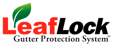 Leaf Lock Gutter Protection Central Texas